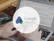 AdWords in the Education Sector