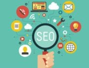Search-Engine-optimization-SEO-Dubai