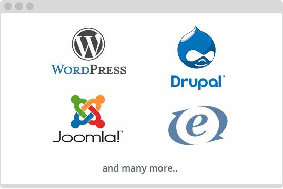 marketing platform