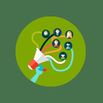 Content Marketing Inbound Marketing Strategy