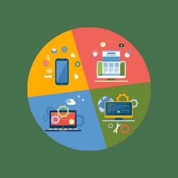 Website Design Website Build