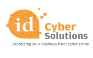 id-cyber-solutions-logo