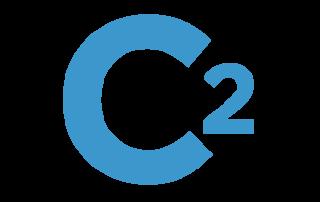 Continuity2 Customer Logo