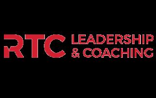 RTC Leadership Customer Logo