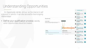 Define-your-qualification-process