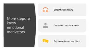 empathy marketing