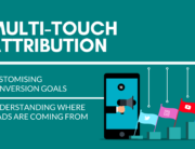 Multi touch attribution - leads - Munro Agency Blog
