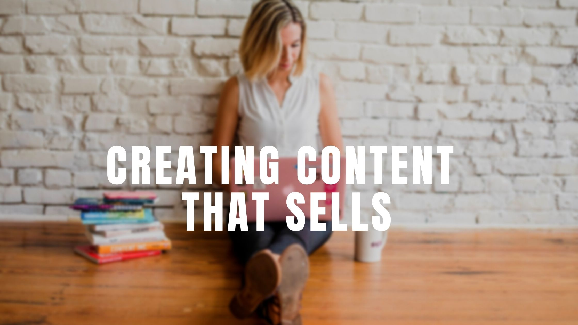 Munro Agency Blog Creating Content That Sells