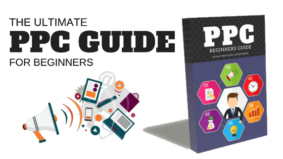 PPC Guidde for 2021 Pay Per Click Advertising - Cleare