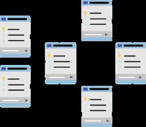 customer information database