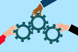 CRM and Marketing Automation Systems